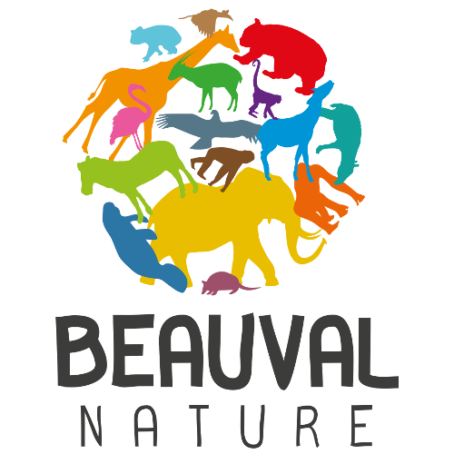 Association Beauval Nature